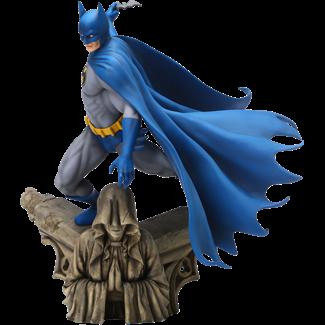 Enesco DC Comics Statue 1/6 Batman 38 cm