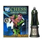 DC Superhero Chess 011 Ra's al Ghul Black Bishop