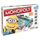Monopoly Terrible Ikke