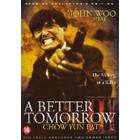 Better Tomorrow 3