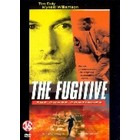 Fugitive - The Chase Continues