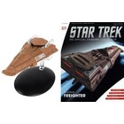 Star Trek Official Starships Collection #101