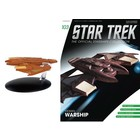 Star Trek Official Starships Collection #103