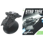 Star Trek Official Starships Collection #105