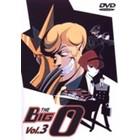 Big O, Vol. 3