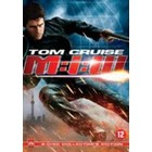 Mission Impossible 3 (2-DVD)