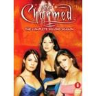 Charmed - Seizoen 2