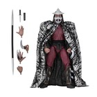 Teenage Mutant Ninja Turtles Action Figure Shredder 18 cm