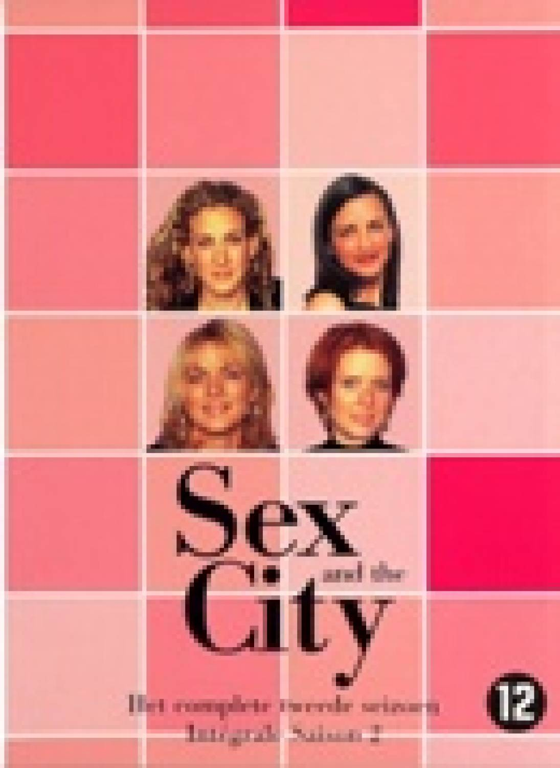 Sex in your city login