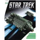 Star Trek Official Starships Collection #154