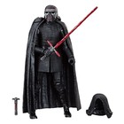 Star Wars Episode IX Black Series Action Figure 2019 Supreme Leader Kylo Ren 15 cm