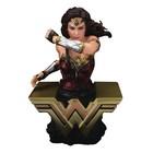 Justice League PVC Bust Wonder Woman 15 cm