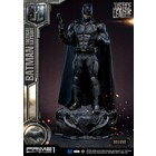 Justice League Statue Batman Tactical Batsuit Deluxe Version 88 cm