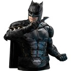Justice League Life-Size Bust Batman 95 cm