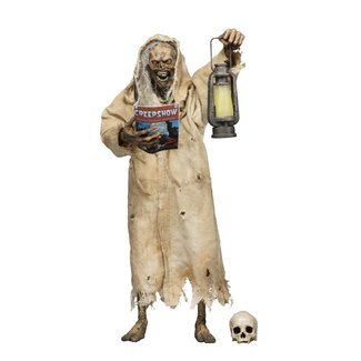 NECA  Creepshow Action Figure The Creep 18 cm