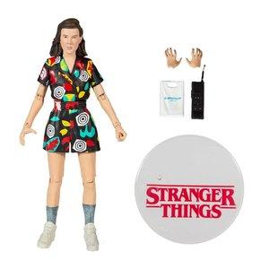 Stranger Things Action Figure Eleven (Season 3) 15 cm