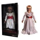Die Zauberei Scaled Prop Replica Annabelle Puppe 46 cm
