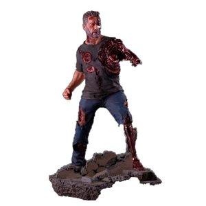 Terminator: Dark Fate - T-800 1:4 Scale Statue