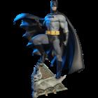 DC Comics: Super Powers Batman Variant Maquette