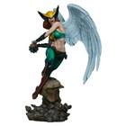 DC Comics Premium Format Figure Hawkgirl 56 cm