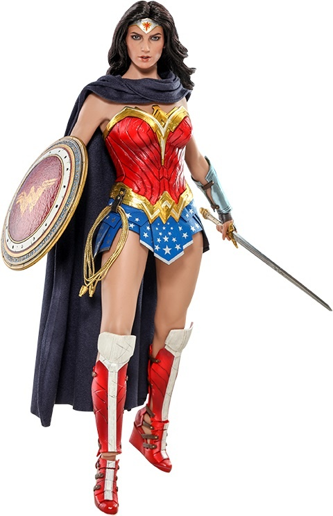 dc-comics-wonder-woman-comic-concept-ver