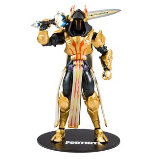 McFarlane Fortnite Premium Action Figure Ice King 28 cm