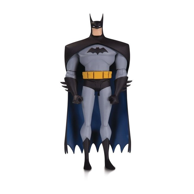 DC Collectibles Justice League The Animated Series Action Figure Batman 16 cm