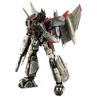 Bumblebee Premium Scale Action Figure Blitzwing 44 cm