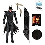 Dark Nights: Metal Build A Action Figure The Batman Who Laughs 18 cm