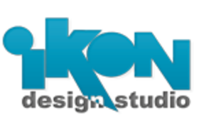 Ikon Design Studio