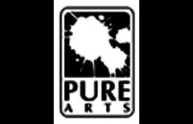 Pure Arts