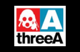 threeA Toys