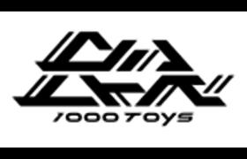 1000Toys