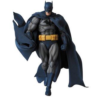 Medicom Toy Batman Hush MAF EX Action Figure Batman 16 cm