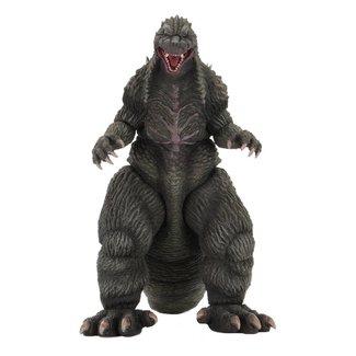 NECA  Godzilla Head to Tail Action Figure 2003 Godzilla (Godzilla: Tokyo S.O.S.) 15 cm