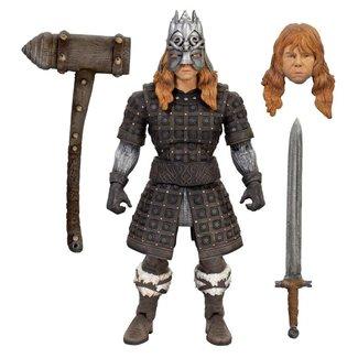 Super7 Conan the Barbarian Ultimates Action Figure Thorgrim 18 cm