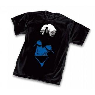 Sin City - Dame T-Shirt L