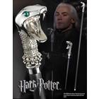 HP - Lucius Malfoy zu Fuß