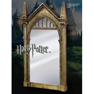 Noble Collection Harry Potter - The Mirror of Erised