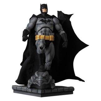 Medicom Toy Batman Hush MAF EX Action Figure Batman Black Ver. 16 cm
