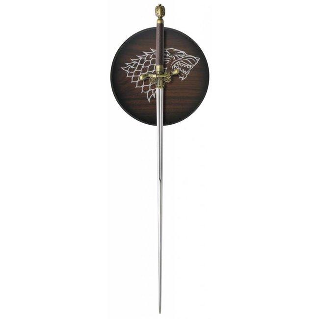 Game of Thrones Replik 1/1 Needle Sword of Arya Stark 77 cm