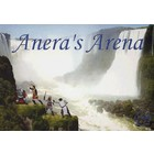 Bordspel - Anera's Arena