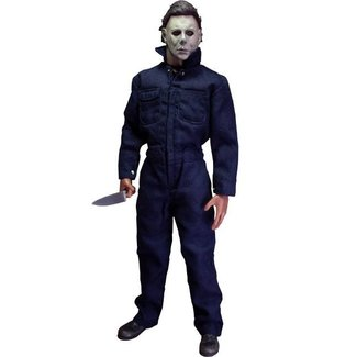 Trick or Treat Studios Halloween Action Figure 1/6 Michael Myers 30 cm