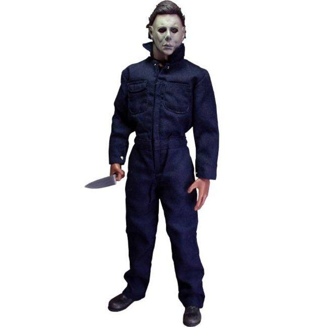 Trick or Treat Studios Halloween Action Figure 1/6 Michael Myers 30 cm