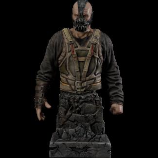 Prime 1 Studio The Dark Knight Rises Premium Bust 1/3 Bane 52 cm