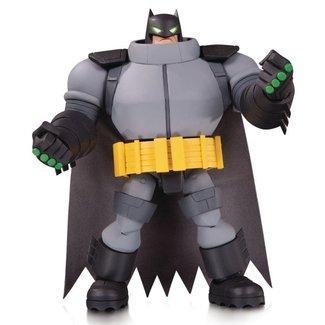 DC Collectibles Batman The Adventures Continue Action Figure Super Armor Batman 18 cm