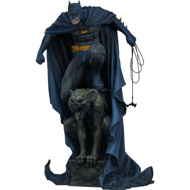 Sideshow Collectibles DC Comics Premium Format Figure Batman 58 cm