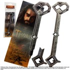 The Hobbit Pen & Bookmark Thorin