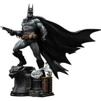 Prime 1 Studio Batman Arkham City Statue 1/5 Batman 55 cm