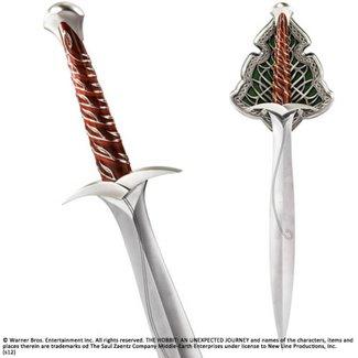 Replica 1/1 The Sting Sword 56 cm